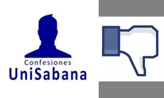 Universidad de La Sabana: amor y tolerancia